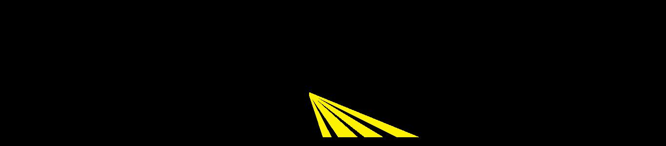 Navigasie-keuseskerm